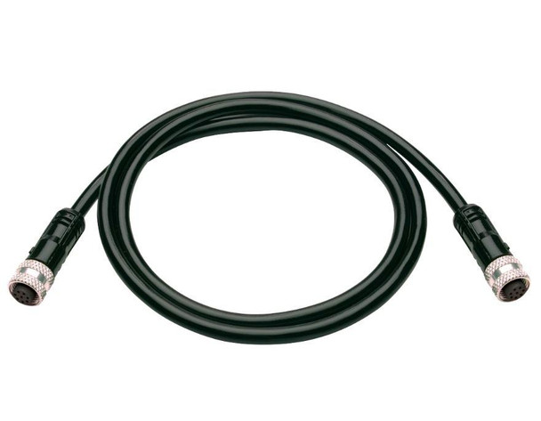 Humminbird AS-EC-5E Ethernet Cable 5 Foot