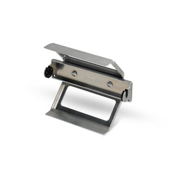 Humminbird IDMK-H89R Flush Kit For Helix 8/9