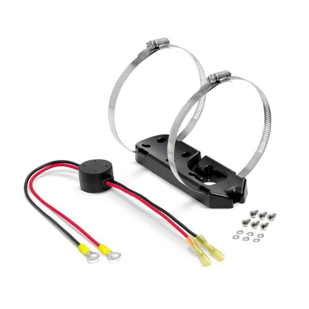 Humminbird AD-MTM-HW-MDI Trolling Motor Adapter