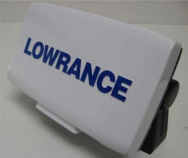 Lowrance 000-11069-001 Cover Sun Cover Elite/Hook 7