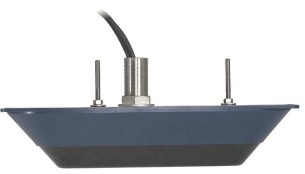 Lowrance Medium/High CHIRP StructureScan 3D Thru Hull