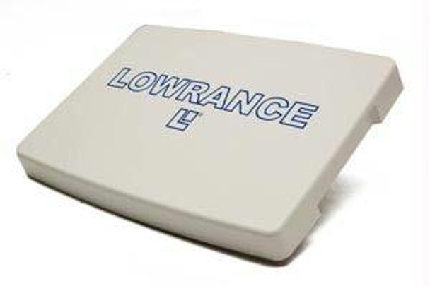 Lowrance CVR-14 Protective Cover For HDS-8