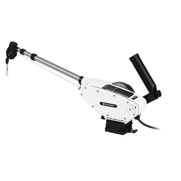 Cannon MAG 10 STX-TS Electric Downrigger - 39643