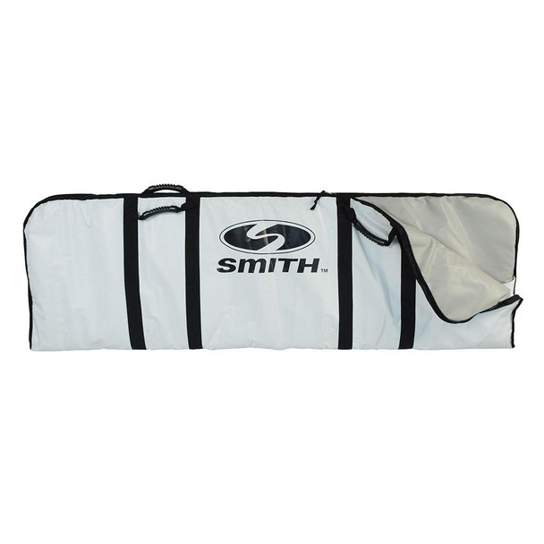 "C.E. Smith Tournament Fish Cooler Bag - 22"" x 66"" - 45440"