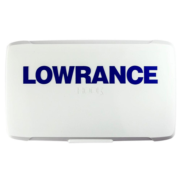 "Lowrance Sun Cover f/HOOK 9"" Series"