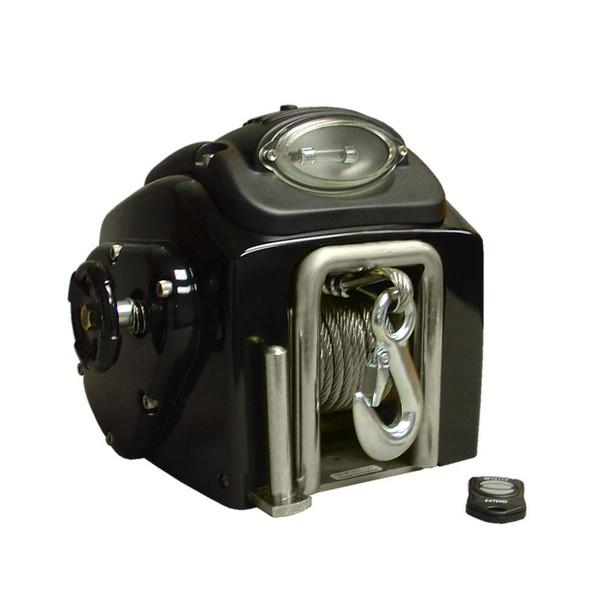 Powerwinch RC30 Trailer Winch - 16957
