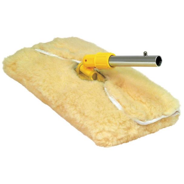 Swobbit Soft Washing Tool Uni-Snap - 32174