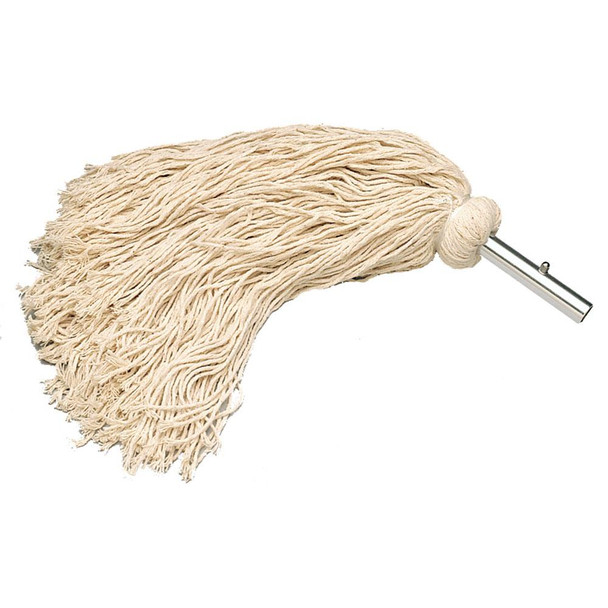 Shurhold Shur-LOK Cotton String Mop - 32940