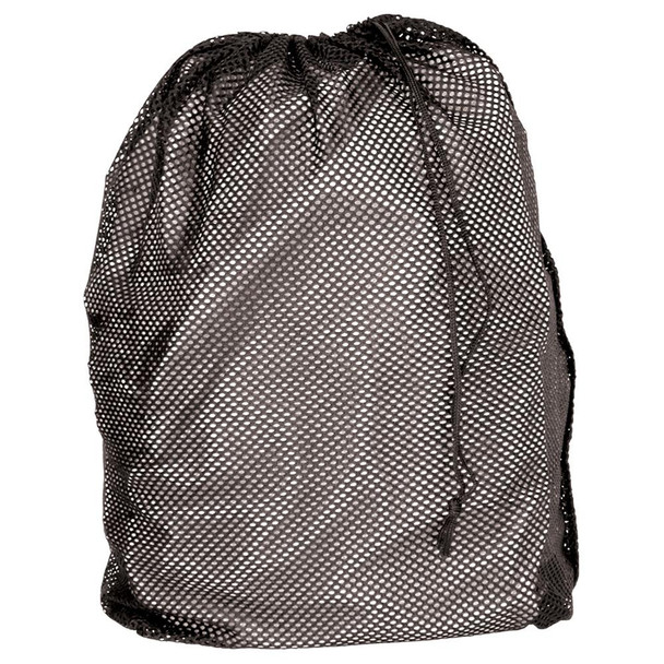 Dallas Manufacturing Co. Mesh Boat Cover Storage Bag - 36887
