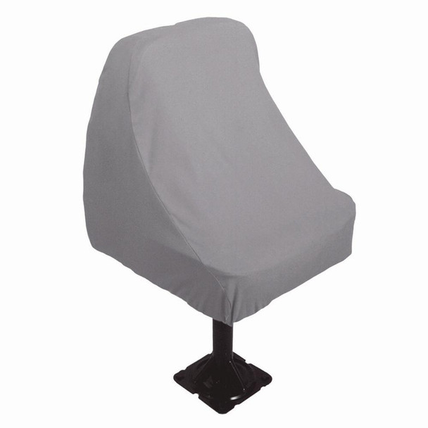 Dallas Manufacturing Co. Universal Seat Cover - 36889