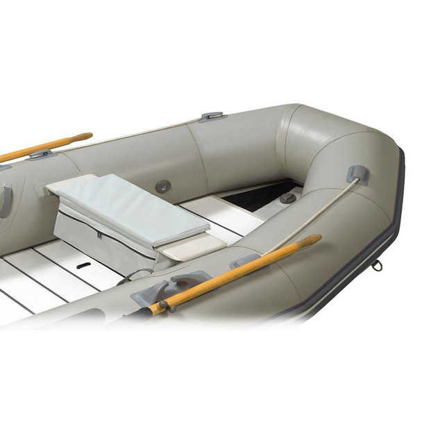 Dallas Manufacturing Co. Inflatable Boat Seat Cover Bag - 36899