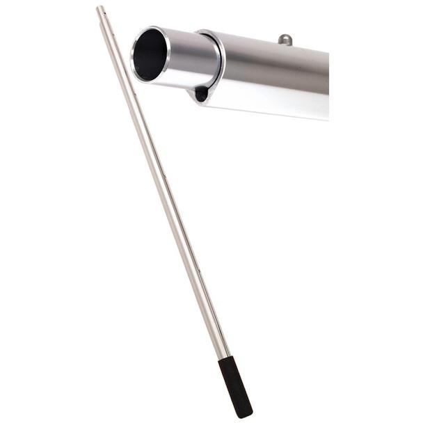Swobbit 2-4' Perfect Telescoping Pole - 54886