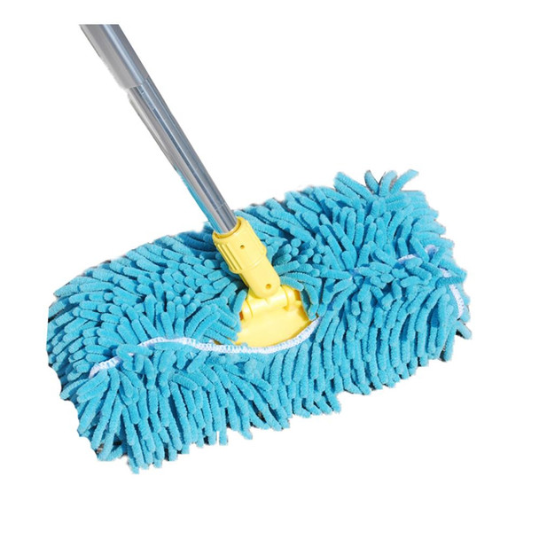 Swobbit Microfiber Washing Tool - 54898
