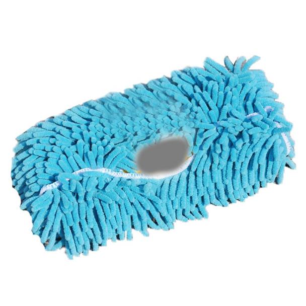 Swobbit Microfiber Washing Tool Replacement Bonnet - 54899