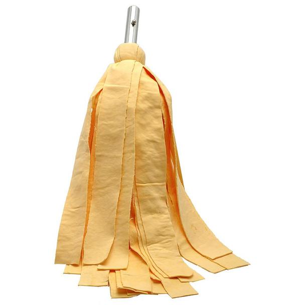 """Swobbit Quick Dry Mop - 1"""" Strips - 54910"""