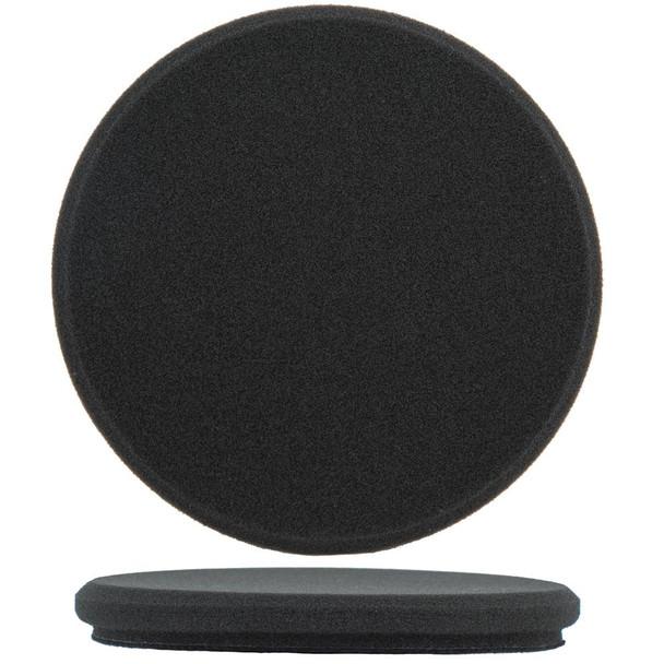 "Meguiar's Soft Foam Finishing Disc - Black - 5"" - 58191"