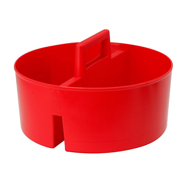 Shurhold Bucket Caddy - 62094