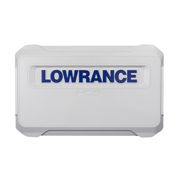 Lowrance 000-14582-001 Cover For HDS7 Live