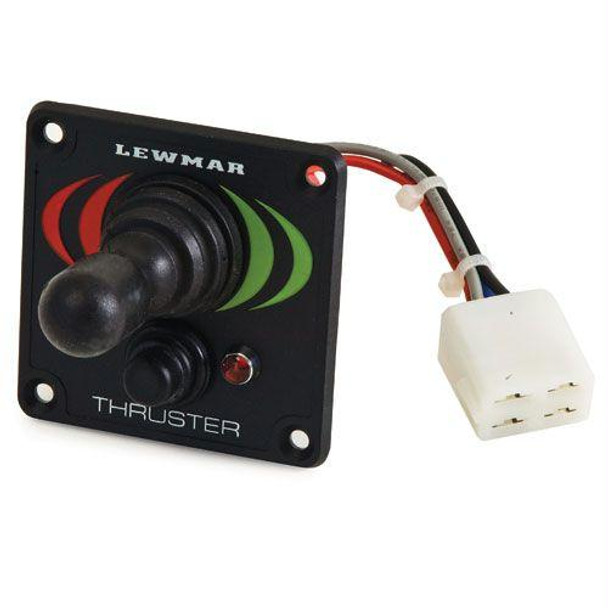 Lewmar 589094 Locking Joystick For 140TT2.0KW Only