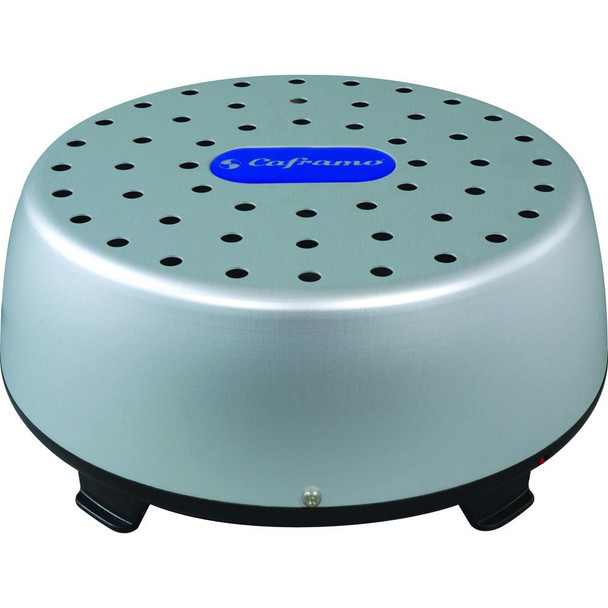 Caframo Stor-Dry 9406 110V Warm Air Circulator/Dehumidifier - 75 W