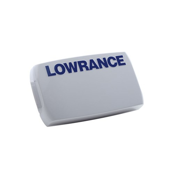Lowrance 000-11307-001 Sun Cover For Mark/elite 4 Hdi