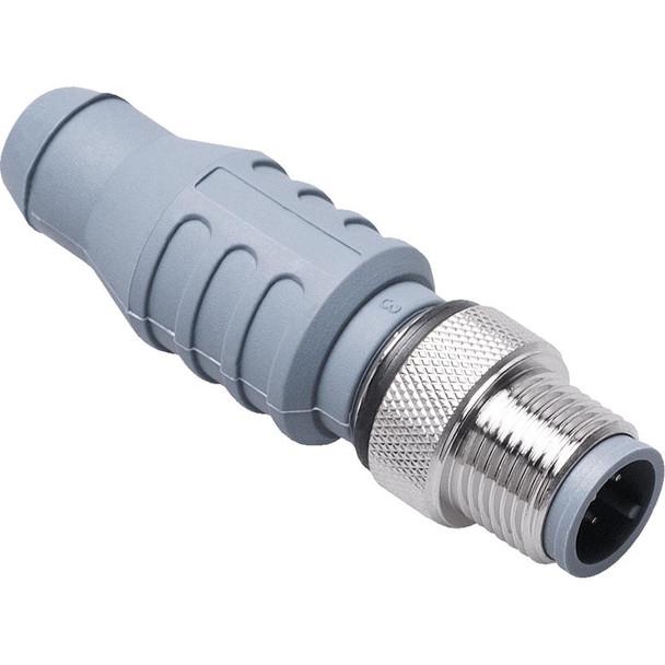 Maretron Micro Termination Resistor (Male)