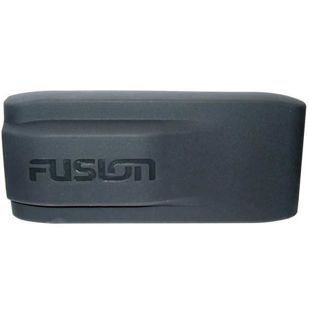 FUSION Silicon Cover f/MS-RA200/205 - Grey