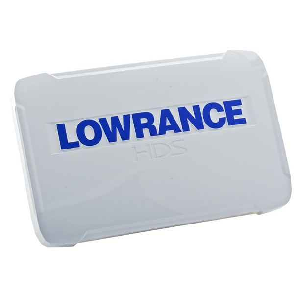 Lowrance Suncover f/HDS-9 Gen3