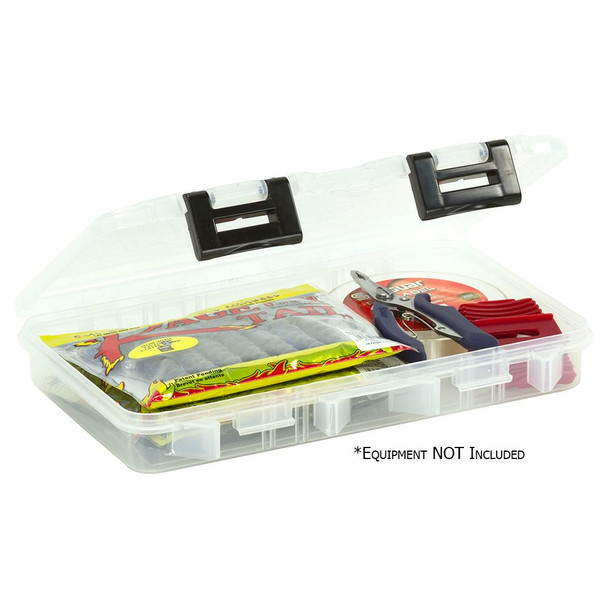 Plano Open Compartment StowAway Utility Box Prolatch - 3600 Size