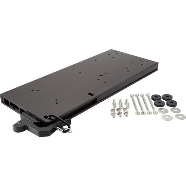 MotorGuide Universal Quick Release Mounting Bracket - 56528