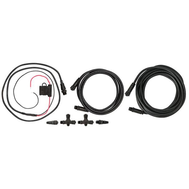 MotorGuide NMEA2000 Starter Kit