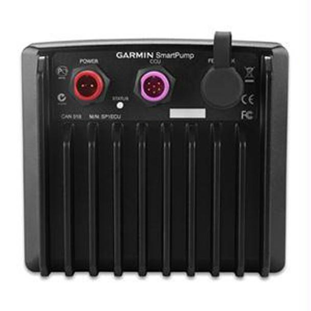 Garmin 010-11053-40 Ecu Replacement For Ghp20 Smartpum