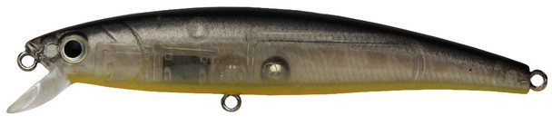 Challenger Junior Minnow - 3 1/2in - 5/16oz