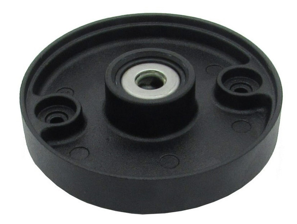 Minn Kota Trolling Motor Part - PLAIN END HSG ASY MT 3.25(SUB) - 2-400-187(NEW 92-400-128)