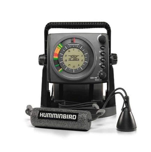 Humminbird Ice45 Flasher