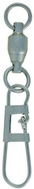 Owner 5190-036 Hyper Swivel (71266)