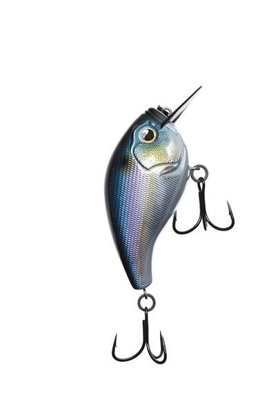 13 Fishing E-SC15-FS Scamp (71278)