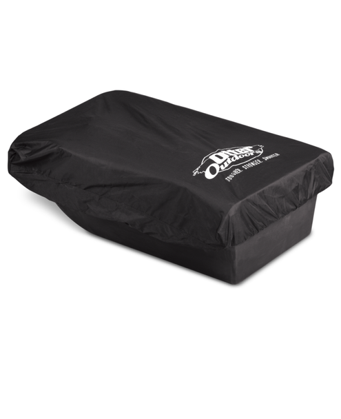 Otter 201019 Hideout Travel Cover