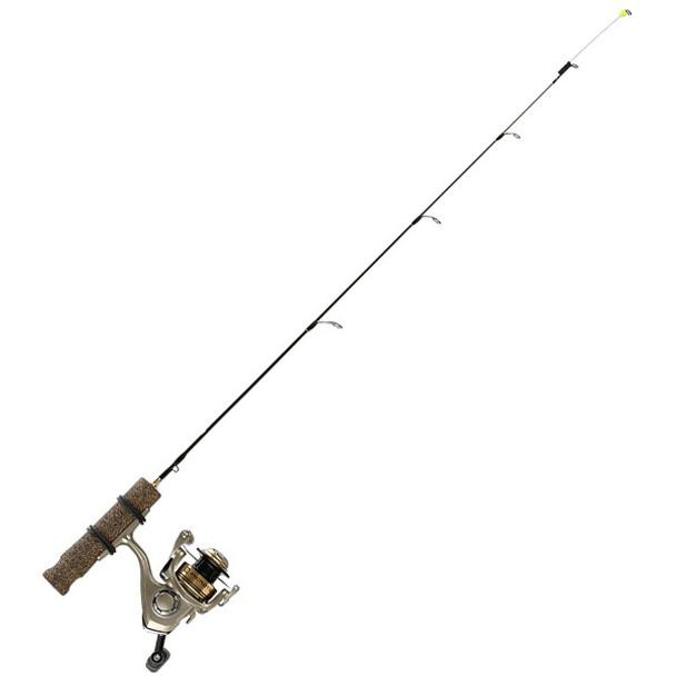 13 Fishing MPC3-27UL