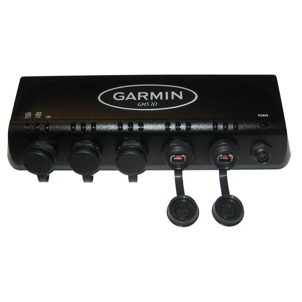 Garmin GMS 10 Network Port Expander - 16019