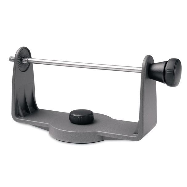 Garmin Swivel Mounting Bracket f/GPSMAP 500 Series  31