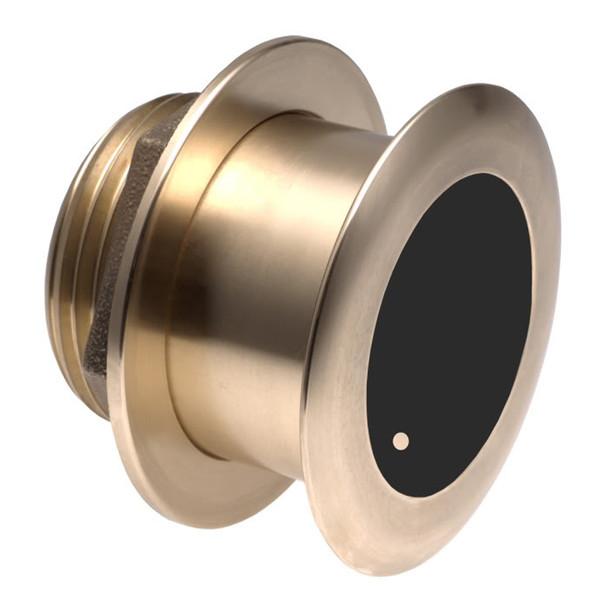 Garmin B164 1kW Tilted Element 20 - 8-Pin