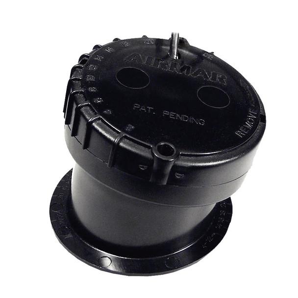 Garmin P79 600W In-Hull Transducer 50-200kHz - 8 Pin