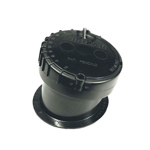 Garmin P79 In-Hull Smart Transducer - NMEA 2000