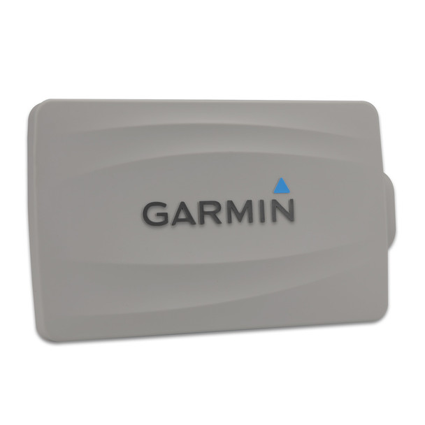 Garmin Protective Cover f/GPSMAP 800 Series
