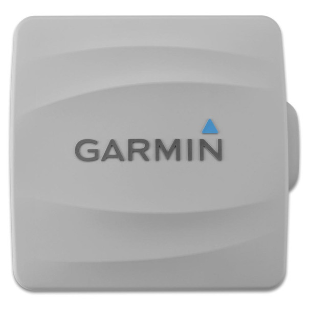 Garmin Protective Cover f/GPSMAP 5X7 Series  50s Series