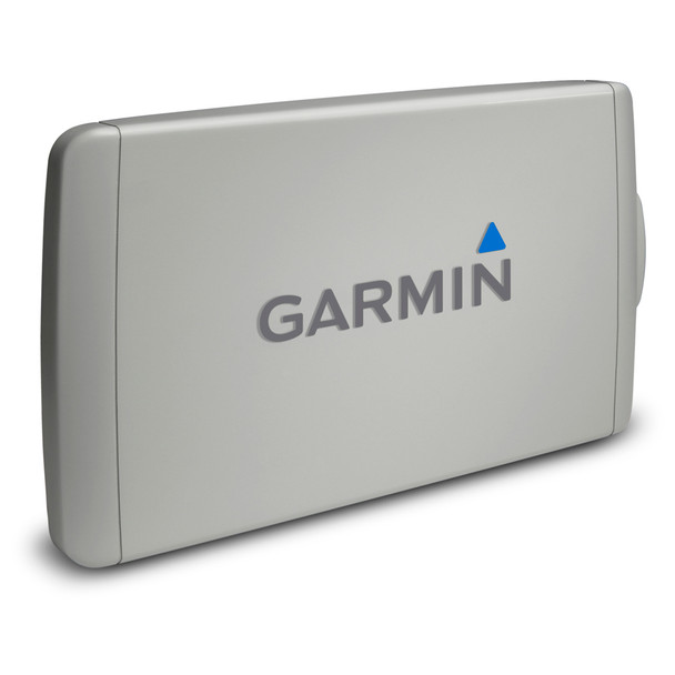Garmin Protective Cover f/echoMAP 7Xdv, 7Xcv, & 7Xsv Series