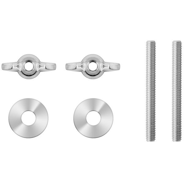 Garmin Flush Mount Kit f/echoMAP 4Xdv Series