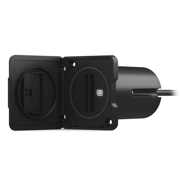 Garmin USB Card Reader