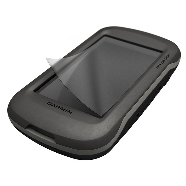 Garmin Anti Glare Screen Protectors f/Montana Series